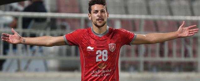"""المساكني: هدفنا المنافسة على لقب كأس أمم أفريقيا """"مصر 2019"""""""