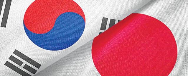 كوريا الجنوبية: الولايات المتحدة تبدي قلقها من تصاعد التوترات بين سول وطوكيو