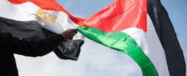 مصر تستضيف الاجتماع السادس للجنة العسكرية المشتركة المصرية السودانية