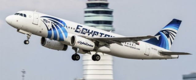 مصر للطيران تسير خطا جديداً إلي دوالا بالكاميرون بدءً من يوم 21 يوليو