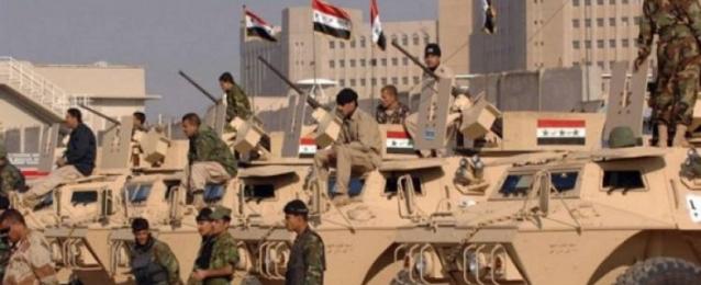 مقتل 20 عنصرا حوثيا في جبهة صرواح باليمن