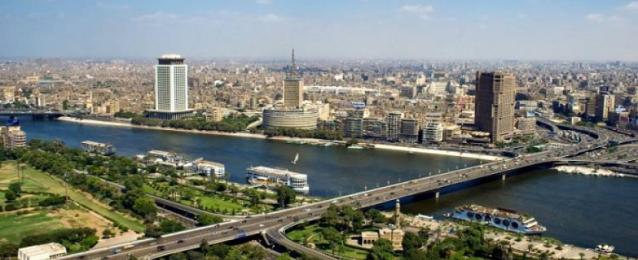 الأرصاد … انخفاض طفيف فى درجات الحرارة اليوم .. والعظمى بالقاهرة 32 درجة