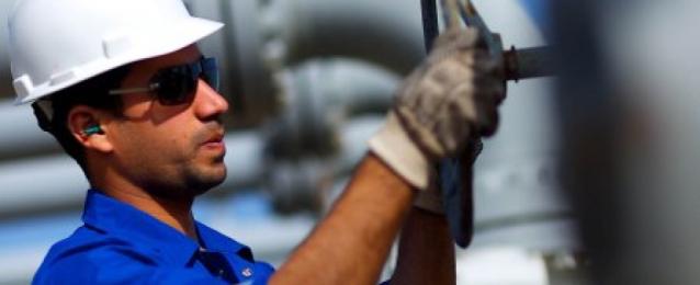 البترول تعلن توصيل الغاز الطبيعى لـ4 ملايين وحدة سكنية خلال 5 سنوات