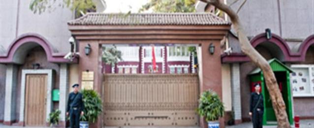 سفارة الصين بالقاهرة: مظاهرات هونج كونج اتخذت منعطفا عنيفا نحو الإرهاب