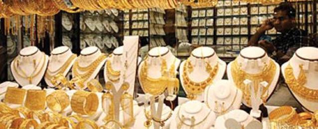 تعرف على أسعار الذهب في أول أيام عيد الأضحى