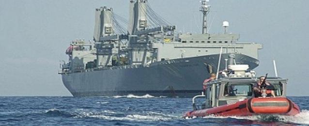 كوريا الجنوبية ترسل وحدة عسكرية إلى خليج عدن للمشاركة في جهود مكافحة القرصنة