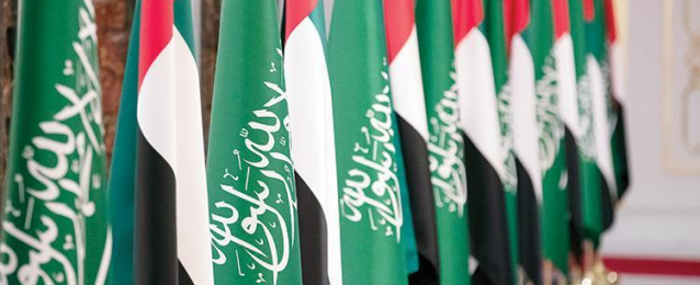 مباحثات عسكرية بين الإمارات والسعودية في ظل عرض التهدئة اليمني
