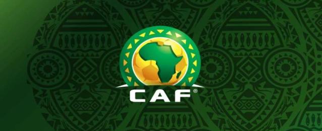 افتتاح البطولة الافريقية تحت 23 سنة اليوم بمباراة المنتخب الأولمبي أمام مالي