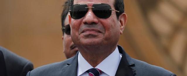 الرئيس السيسى يفتتح اليوم مشروعات تطوير منطقة شرق القاهرة وقصر البارون ومطار سفنكس والعاصمة