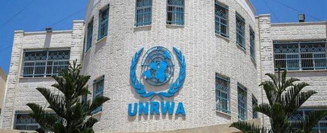 الإمارات تقدم 5.5 مليون درهم لـلأونروا لدعم التعليم في غزة