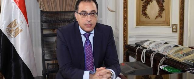 رئيس الوزراء يعقد اجتماعا لبحث سُبل حل مشكلات مستثمري الساحل الشمالي
