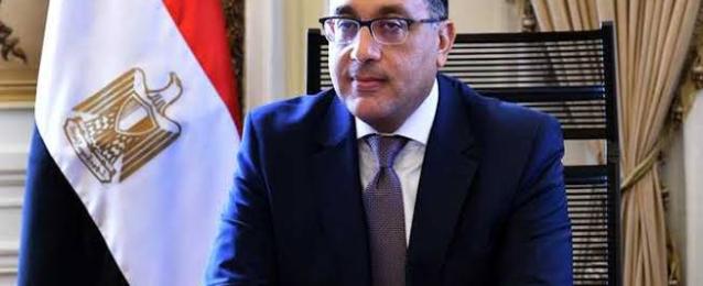 رئيس الوزراء يتابع الموقف التنفيذي لمنظومة المخلفات الصلبة ومشروعات رصف الطرق المحلية بالمحافظات