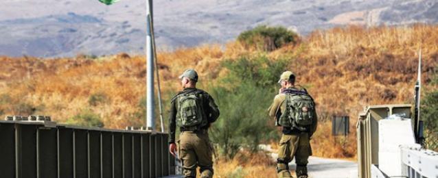 الخارجية الفلسطينية: الاحتلال الإسرائيلي يحرم ذوي الإعاقة من حقوقهم
