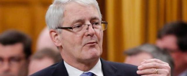 كندا: دفع إيران تعويضات لضحايا الطائرة الأوكرانية المنكوبة أولوية لنا