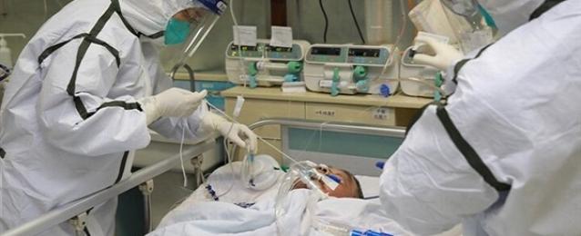 """ارتفاع اعداد المصابين بفيروس """"كورونا"""" بكوريا الجنوبية ل 19 أصابة"""