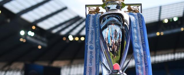 تشيلسى يستضيف مانشستر يونايتد فى قمة الجولة الـ 26 بالبريميرليج