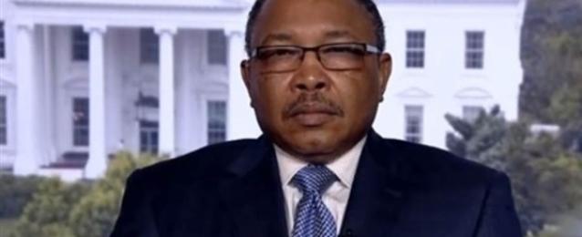 الخارجية السودانية تشيد بمواقف مصر الداعمة للسودان