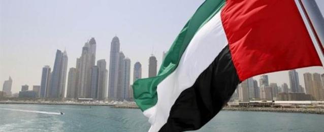 السفارة المصرية بأبوظبي تؤكد أهمية الالتزام بقواعد تأشيرات السياحة