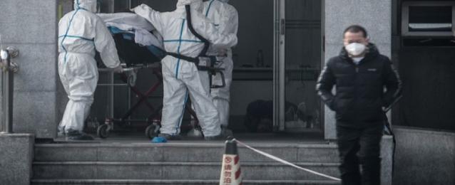 الفلبين تسجل ثالث حالة إصابة مؤكدة بفيروس كورونا