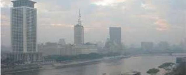 اليوم…شديد البرودة ليلا..والصغرى بالقاهرة 12