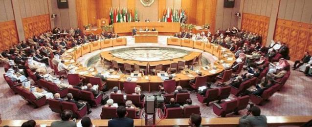 بدء اجتماع المجلس الاقتصادي والاجتماعي للجامعة العربية على مستوى كبار المسئولين