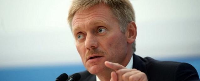 """روسيا تتخذ تدابير وقاية من فيروس """"كورونا"""" بإشراف الرئيس بوتين"""