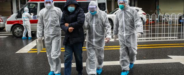 ضحايا كورونا يرتفعون إلى 491 حالة وفاة .. والصحة العالمية تعرب عن تفاؤلها إزاء جهود احتواء الفيروس