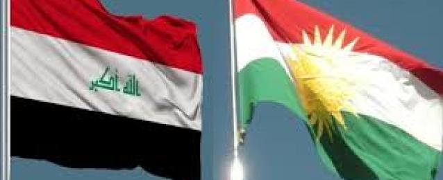 كردستان العراق يتفق على حصته بميزانية 2020