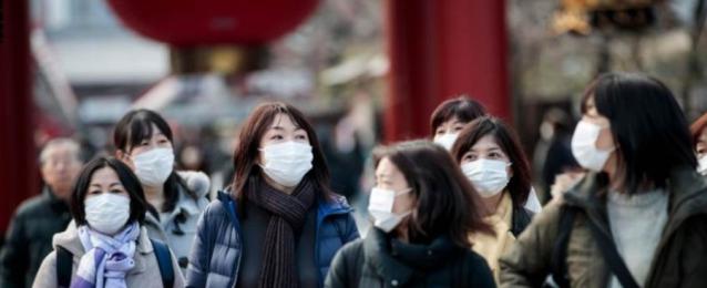 """الصين:21 دولة بينها مصر قدمت إمدادات طبية للمساعدة فى مكافحة """"كورونا"""""""