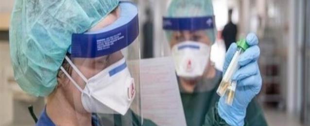 """وزراء الصحة الأوروبيون يؤكدون أهمية تضافر الجهود لمكافحة فيروس""""كورونا"""""""