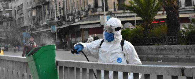 اليوم .. بدء تطبيق حظر التجول وباقى قرارات الحكومة لمواجهة فيروس كورونا