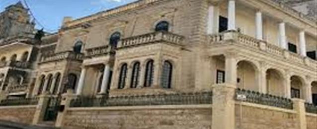 سفارة مصر بمالطا تدعو العالقين لموافاتها ببياناتهم لاعادتهم للوطن