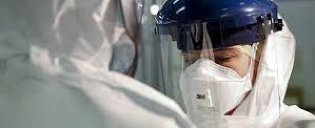 ماثل ثاني حالة شفاء من بين مصابي فيروس كورونا في تونس