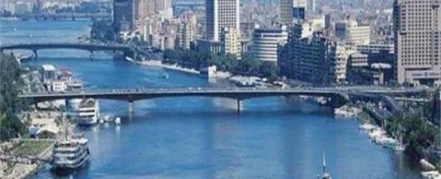 الجمعة.. شبورة خفيفة صباحا وطقس لطيف على القاهرة والوجه البحري