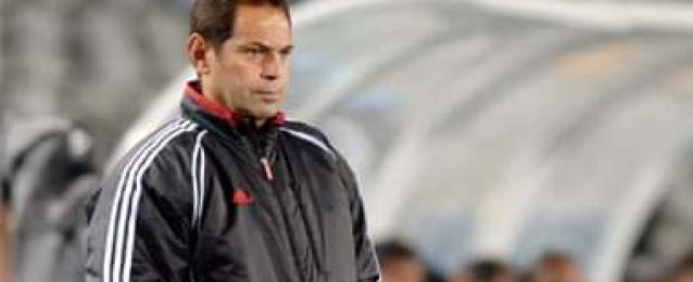 """اتحاد الكرة :إيجابية عينة د.محمود سعد بالنسبة لإصابته بفيروس """"كورونا"""""""