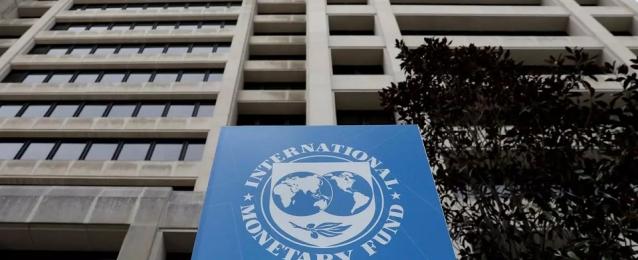 النقد الدولي وأوكرانيا يتوصلان إلى اتفاق حول برنامج بـ5 مليارات دولار