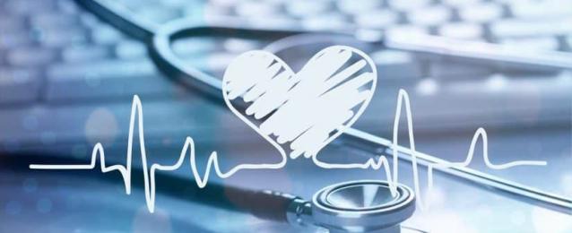 """""""الرعاية الصحية"""" تطلق مبادرة """"ماتشلش هم"""" لمواجهة الآثار النفسية السلبية للمصابين بكورونا"""