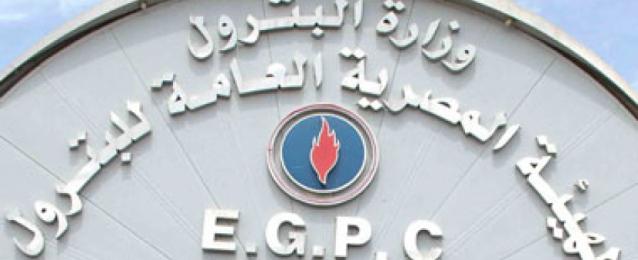 وزارة البترول: استخدام الغاز الطبيعي يوفر 50% لمالكي السيارات