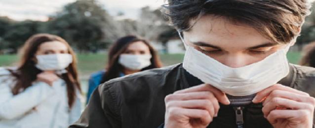 """بلجيكا: ارتفاع إصابات """"كورونا"""" بين الشباب"""