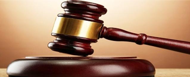 السجن 3 سنوات لـ4 طلاب من الجماعة الإرهابية بالشرقية