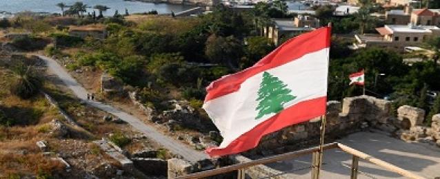 تجمع سياسي لبناني: حزب الله يمنع تشكيل حكومة مستقلة خالية من الأحزاب
