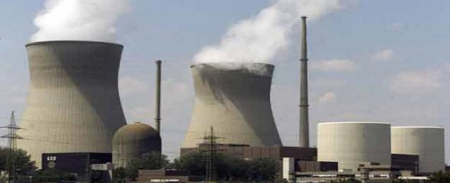 روساتوم: مصر ستصبح من الدول الرائدة في مجال الطاقة النووية السلمية