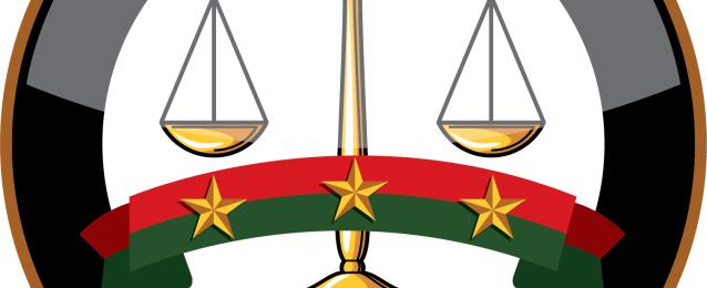 مؤتمر أممي يعتمد قرار النيابة العامة بشأن استرداد الآثار المسروقة