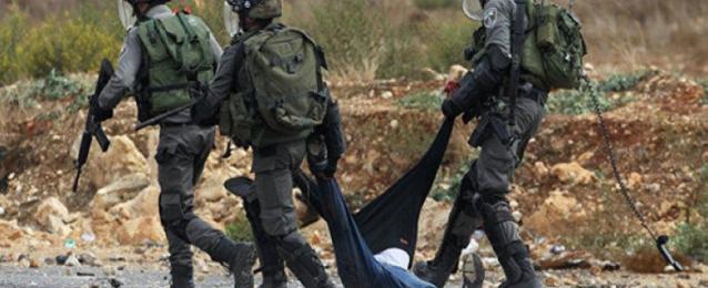الاحتلال الإسرائيلي يعتدي على 3 فلسطينيين جنوب بيت لحم