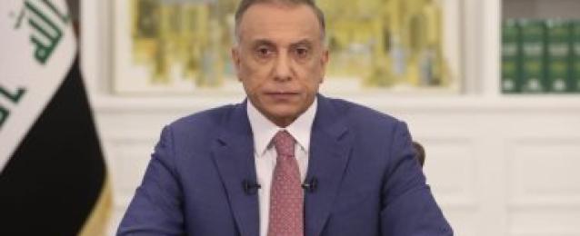 العراق تدعو لتسهيل إجراءات منح تأشيرات دخول الأجانب إليها لتنشيط السياحة