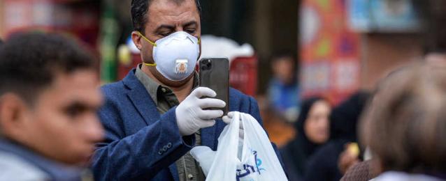 """الصحة العالمية"""": 60 إلى 70% من السكان بحاجة إلى التحصين لمنع انتقال كورونا"""