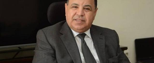 وزير المالية: مصر ثاني أفضل نمو اقتصادي في العالم بشهادة صندوق النقد