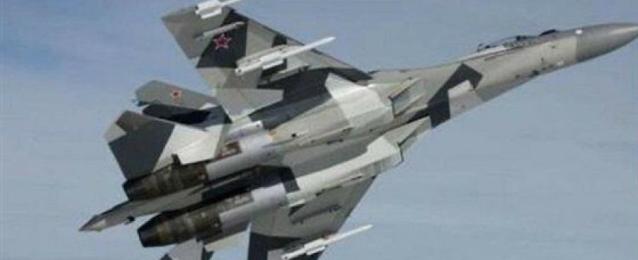 السودان: طائرة عسكرية أثيوبية اخترقت الحدود في تصعيد خطير