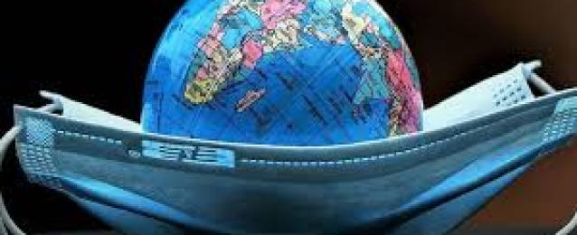 إصابات كورونا عالميا تتجاوز 153 مليونا والوفيات 3 ملايين و344235