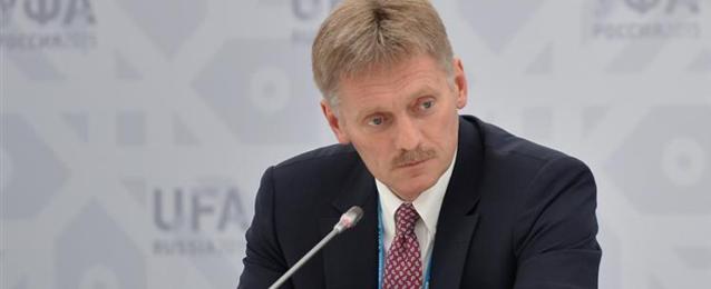 الكرملين: وجود القوات الروسية عند حدود أوكرانيا «مستمر ولا يهدد أحدًا»